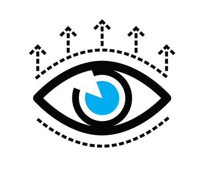 Augenlasern in Bern - Augenklinik