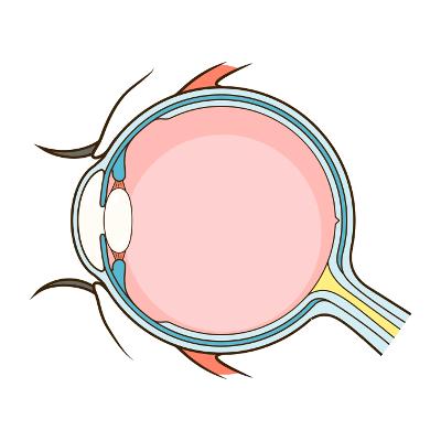 Augenlasern in Freiburg - Augenklinik