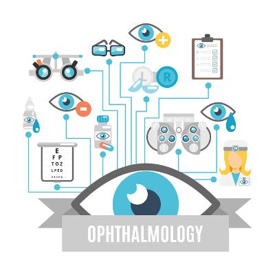 Augenlasern Kosten: Wie viel kostet es sich die Augen lasern zu lassen?