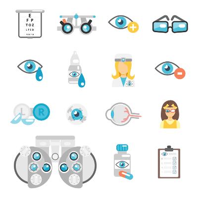 Augenlasern Krankenkasse: Zahlt die private oder gesetzliche Krankenversicherung?