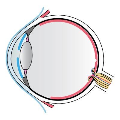 Augenlasern in Lindau - Augenklinik