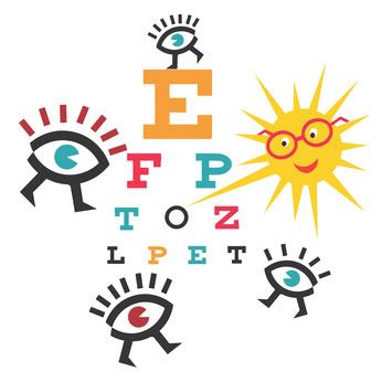 Augenlasern in Nürnberg - Augenklinik