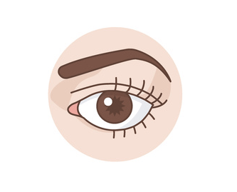 Augenlasern in Regensburg - Augenklinik