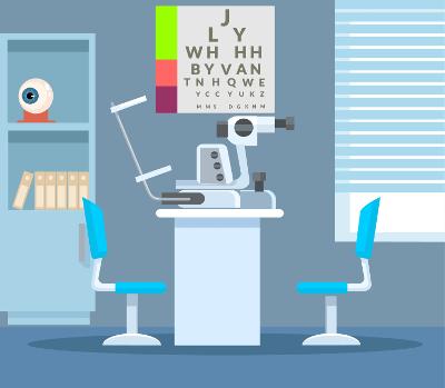 Augenlasern Voraussetzungen: Welche Kriterien müssen erfüllt werden?