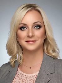 Natalie Sarah Plitt